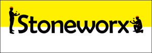 Stoneworx Logo